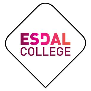 Oosterhesselen Esdal College